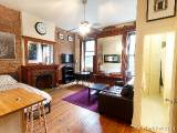 New York Studio apartment - Apartment reference NY-16255