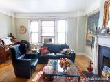New York 1 Bedroom apartment - Apartment reference NY-16288
