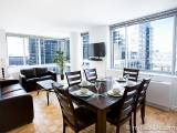 New York 2 Bedroom apartment - Apartment reference NY-16290