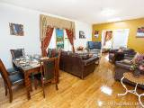 New York 2 Bedroom apartment - Apartment reference NY-16293