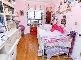New York 2 Bedroom roommate share apartment - Apartment reference NY-16324