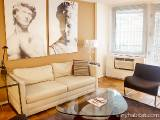New York 3 Bedroom apartment - Apartment reference NY-16398