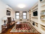New York 1 Bedroom apartment - Apartment reference NY-16412