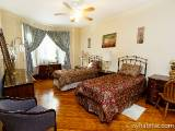 New York 5 Bedroom - Duplex roommate share apartment - Apartment reference NY-16422