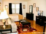 New York Studio apartment - Apartment reference NY-16436