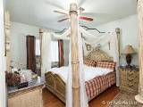 New York T3 - Duplex appartement bed breakfast - Appartement référence NY-16506