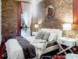 New York 1 Bedroom apartment - Apartment reference NY-16546