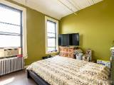 New York 2 Bedroom roommate share apartment - Apartment reference NY-16552