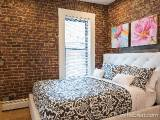 New York 4 Bedroom accommodation - Apartment reference NY-16561
