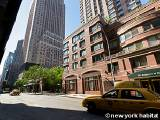 New York 1 Bedroom apartment - Apartment reference NY-16577
