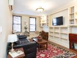 New York 3 Bedroom apartment - Apartment reference NY-16591
