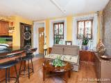 New York 1 Bedroom apartment - Apartment reference NY-16600