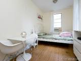 New York Studio apartment - Apartment reference NY-16606