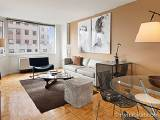 New York 2 Bedroom apartment - Apartment reference NY-16608
