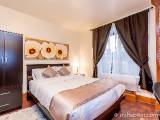 New York Studio apartment - Apartment reference NY-16612