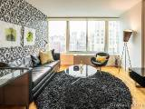 New York 1 Bedroom apartment - Apartment reference NY-16615