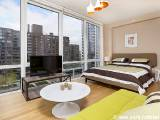 New York Studio apartment - Apartment reference NY-16648
