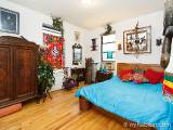 New York 2 Bedroom roommate share apartment - Apartment reference NY-16660