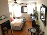 New York 2 Bedroom roommate share apartment - Apartment reference NY-16668
