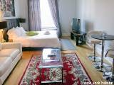 New York Studio apartment - Apartment reference NY-16679