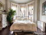 New York 2 Bedroom apartment - Apartment reference NY-16698