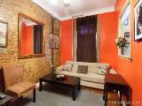 New York 1 Bedroom apartment - Apartment reference NY-16707