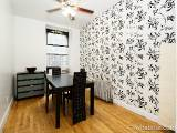New York 4 Bedroom apartment - Apartment reference NY-16711