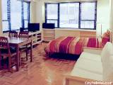 New York Studio apartment - Apartment reference NY-16723