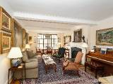New York 2 Bedroom apartment - Apartment reference NY-16732