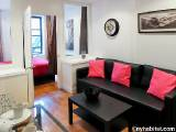New York 1 Bedroom apartment - Apartment reference NY-16800