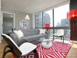 New York 2 Bedroom apartment - Apartment reference NY-16820