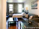 New York Studio apartment - Apartment reference NY-16881