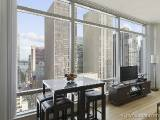 New York 2 Bedroom apartment - Apartment reference NY-16892