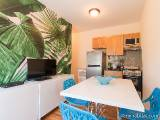 New York 2 Bedroom apartment - Apartment reference NY-16896