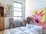 New York 1 Bedroom roommate share apartment - Apartment reference NY-16897