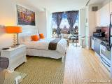 New York Studio apartment - Apartment reference NY-16917