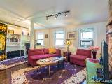 New York 1 Bedroom apartment - Apartment reference NY-16918
