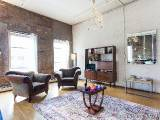 New York 2 Bedroom apartment - Apartment reference NY-16930