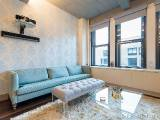 New York Studio apartment - Apartment reference NY-16941