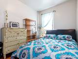 New York 2 Bedroom roommate share apartment - Apartment reference NY-16948