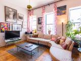 New York 3 Bedroom apartment - Apartment reference NY-16964