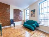 New York 1 Bedroom apartment - Apartment reference NY-16965