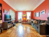 New York 2 Bedroom apartment - Apartment reference NY-16973