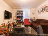New York T4 appartement colocation - Appartement référence NY-16989