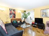 New York 2 Bedroom roommate share apartment - Apartment reference NY-17000