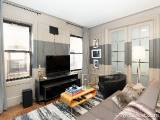 New York 2 Bedroom roommate share apartment - Apartment reference NY-17007