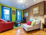 New York 2 Bedroom roommate share apartment - Apartment reference NY-17023