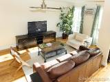 New York 3 Bedroom - Duplex apartment - Apartment reference NY-17031