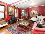 New York 5 Bedroom roommate share apartment - Apartment reference NY-17040