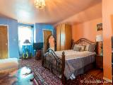 New York T3 appartement bed breakfast - Appartement référence NY-17051